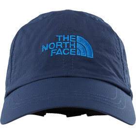 The North Face Kids Horizon Hat Cosmic Blue/Turkish Sea